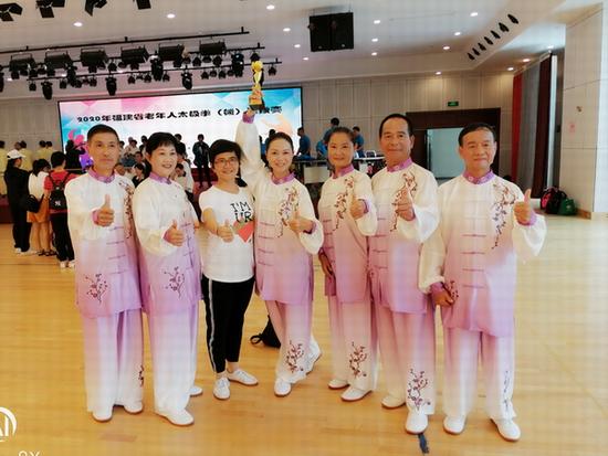 市拳剑分会参加省老体协太极拳选拔赛获佳绩 小.JPG
