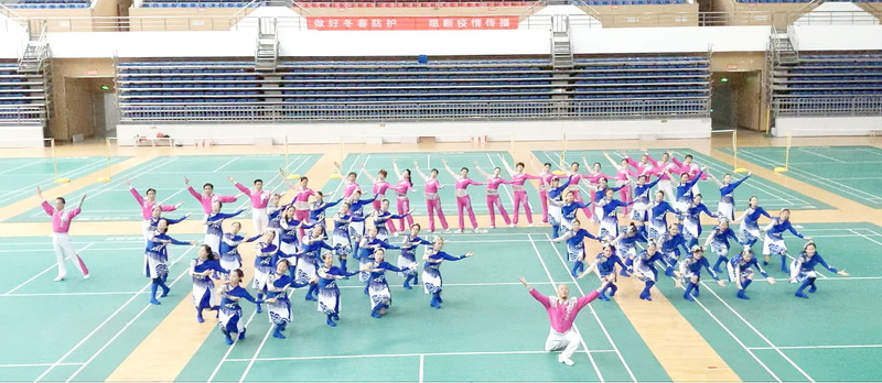 三明健身指导总站创排《再唱山歌给党听》 裁 包亚光.jpg