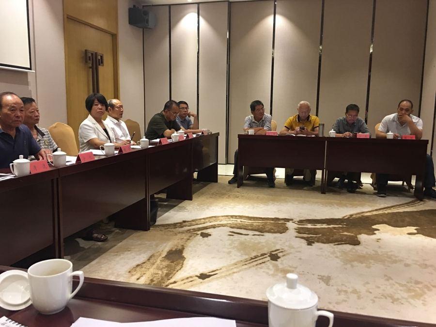 三明市老体协在宁化县召开座谈会2.jpg
