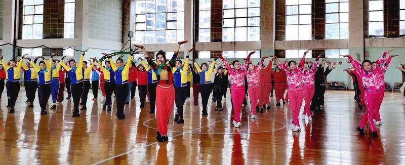 三明健身指导总站第二期广场舞培训班圆满结束2 小.jpg