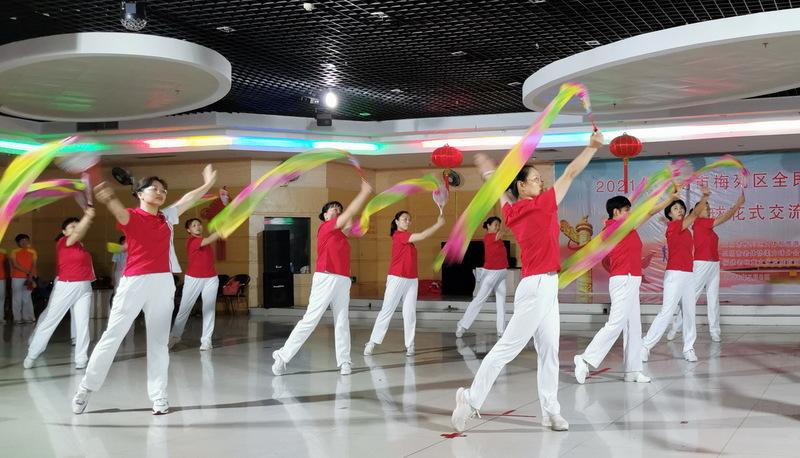 第二届梅列区全民健身运动会柔力球花式交流赛圆满结束6 小 周正.jpg