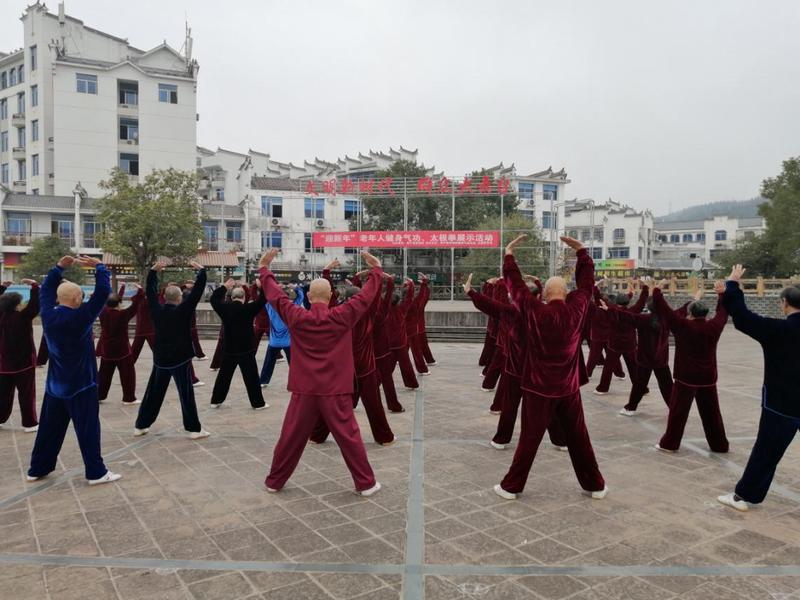泰宁县迎新年老年人健身气功、太极拳展示活动3.jpg