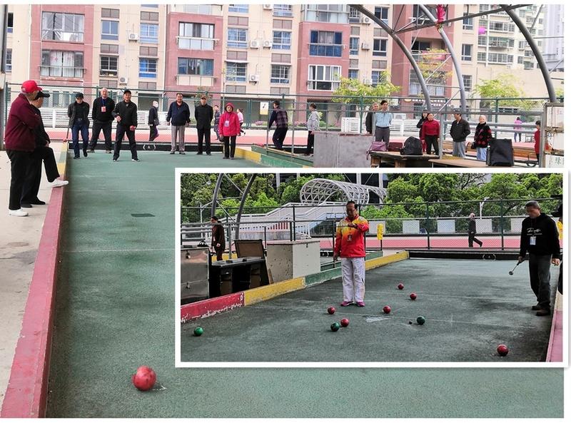 三明市地掷球分会举行第一季度升降级赛 mt.jpg