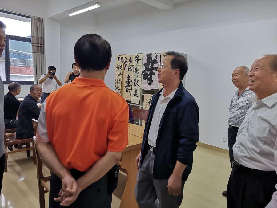 三明市老体协主席刘鑫在清流县调研指导工作.jpg