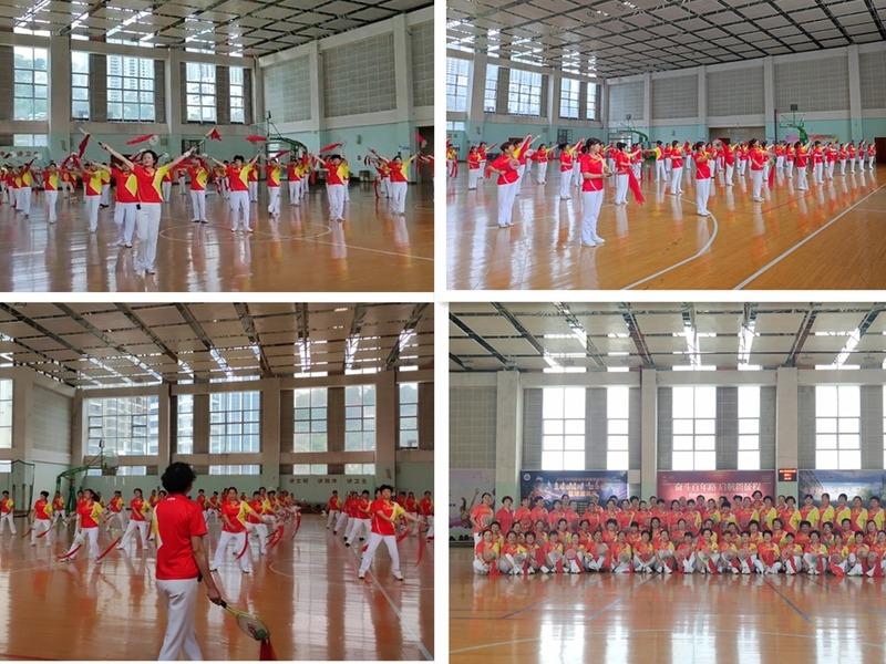 三明市老体协柔力球分会举办双球双拍套路培训.jpg