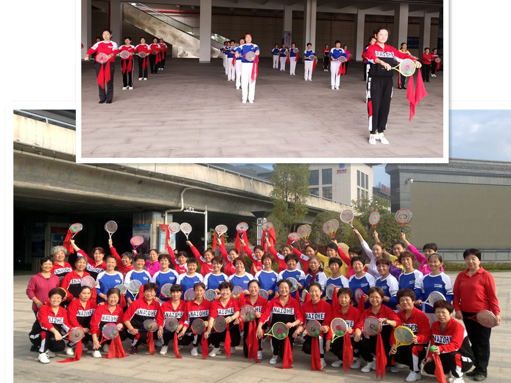 三明市老体协柔力球分会举办双球双拍培训 美图.jpg