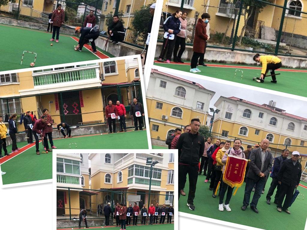 建宁县县老年人门球片区赛在黄坊乡举行 美图.jpg