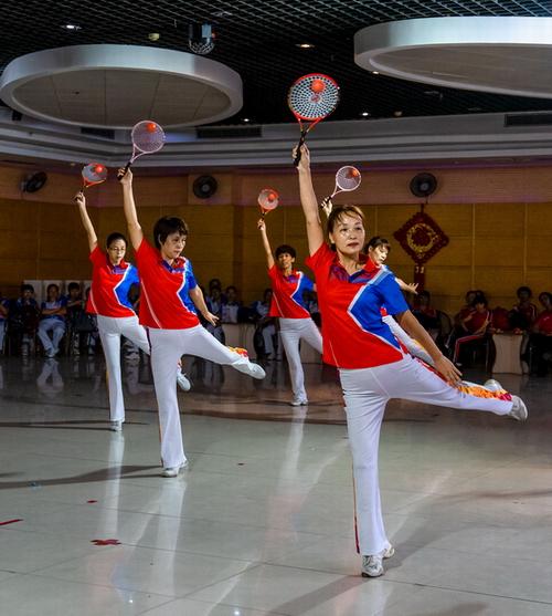 三明市柔力球分会代表队参加全国柔力球大赛喜获一等奖 小.JPG