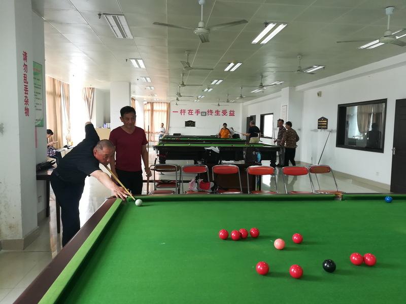 三明市老年活动中心重新开放的第一场台球友谊赛 小.jpg