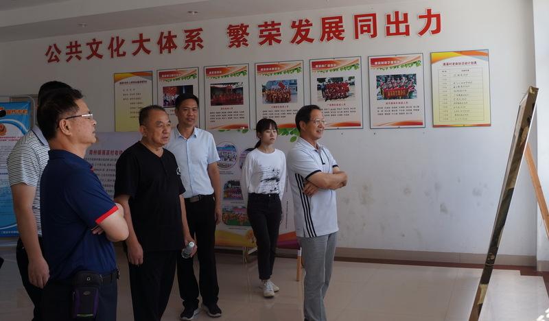 三明市老体协领导深入沙县区调研老年体育工作1 小.jpg